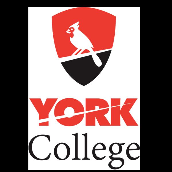 Work College C.U.N.Y